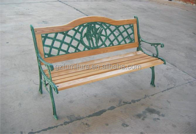 legs of variety new best rod iron furniture wrought bench options for table