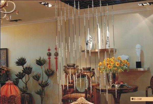 Gordijnen Als Roomdivider : Deur kralen gordijn restaurant room divider buy product on alibaba.com