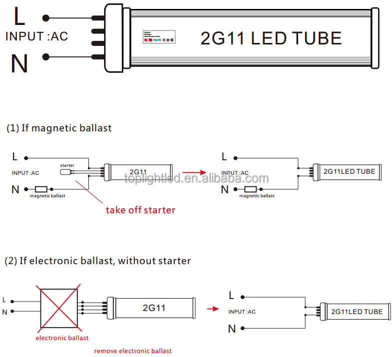 2g11 wiring diagram enthusiast wiring diagrams u2022 rh rasalibre co Light Switch Wiring Diagram Wiring Diagram for Altronix Rb1224
