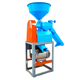 heli home use 180kg per hour can polish coffee bean automatic rice mill machine small scale rice mill small mini paddy rice mill