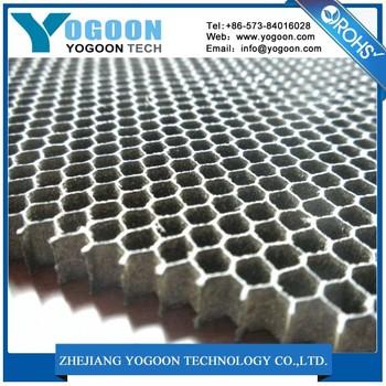 3003 pannello a nido d 39 ape in alluminio prezzo al kg for Prezzo alluminio usato al kg 2016