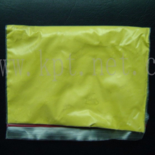 Fluorescent Luminescent Phosphor, EL phosphor,UV,IR,photoluminescent Pigment Powder