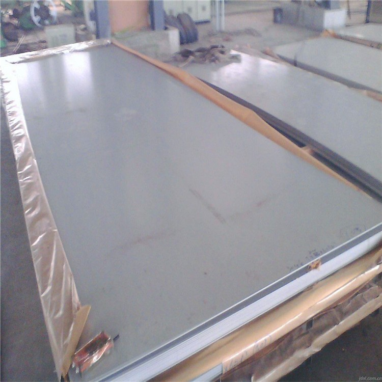 ASTM standard stainless steel sheets cheap price SS 316 sheet