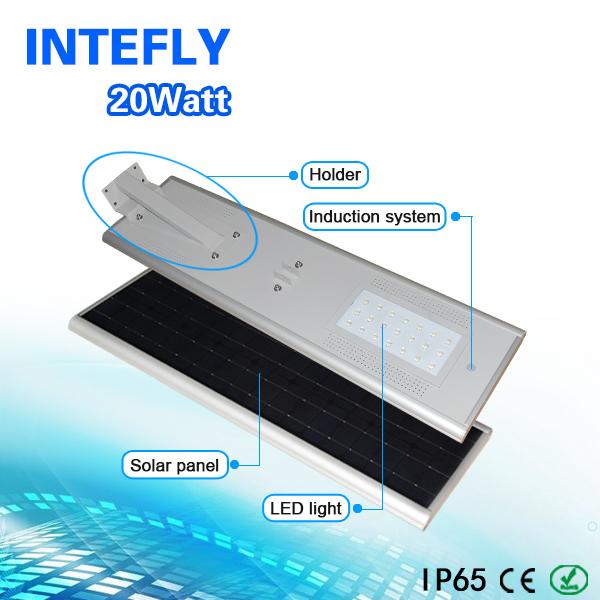 solar stra enlaterne led stra enleuchte mit solarpanel led stra enlaterne produkt id 60324726327. Black Bedroom Furniture Sets. Home Design Ideas