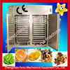 2014 Popular Infrared Dehydrator/Home Food Dehydrator