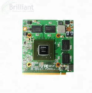nvidia geforce 9300m gs driver download windows 7 32 bit