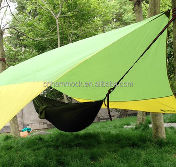 with nylon sports item from parachute tear naturehike in tent straps resistant rain fly and camping bug hammock mosquito net tents lightweight