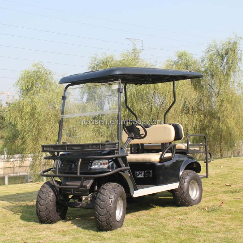One Sale Cheap 2 Seats Electric Golf Cart Price India Buy Golf