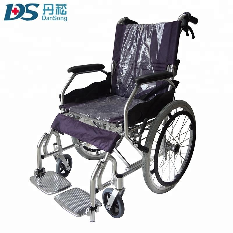 18302ee8b مصادر شركات تصنيع للأطفال المعاقين وللأطفال المعاقين في Alibaba.com