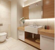 Modular Bathroom Units Supplieranufacturers At Alibaba