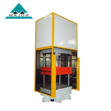 Industrial wholesale price china press machine