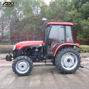 branson tractor 60hp 4wd kubota tractor prices tractor implements and  attachments