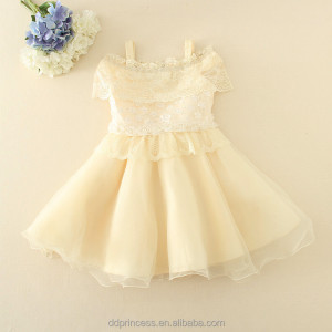 de5922dfe Kids Strapless Dresses