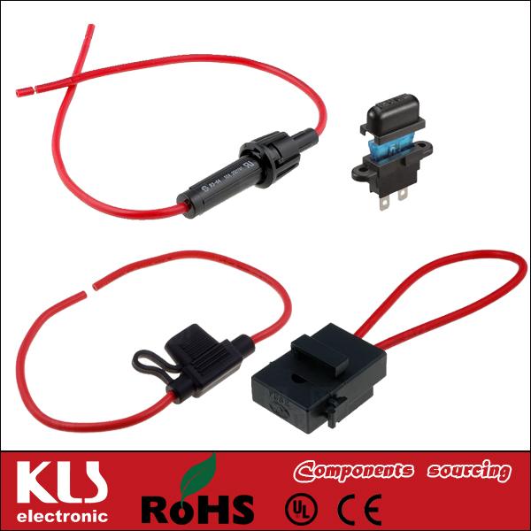 auto fuse box auto fuse box suppliers and manufacturers at auto fuse box auto fuse box suppliers and manufacturers at alibaba com