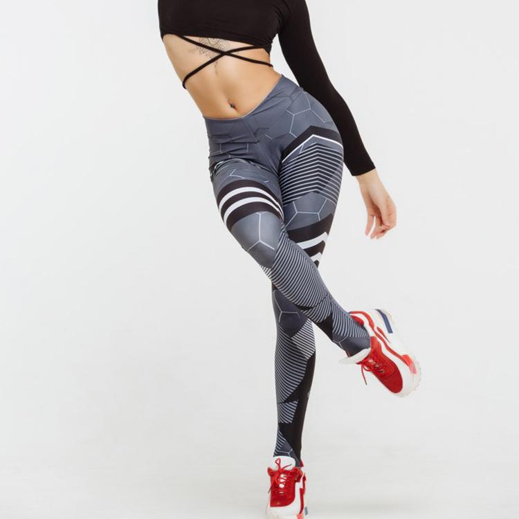 Sexy Rechercher Les Femmes Des Leggings Fabricants Pantalons 8wn0mvN