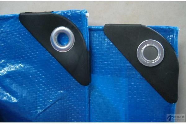 Water Proof Material HDPE Tarpaulin