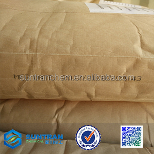 Direct Factory Dextrose Anhydrous liquid /powder glucose syrup price in Food Additives