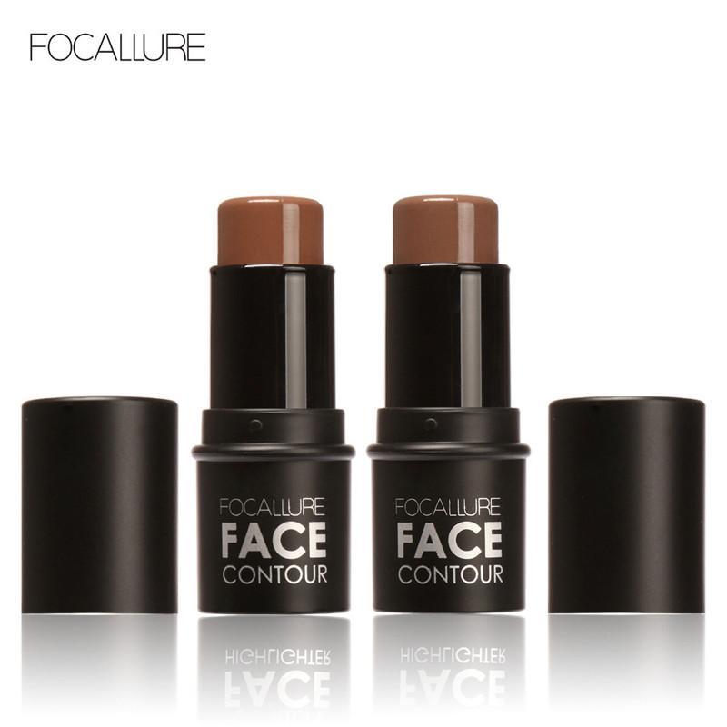 Mineral Facial 27