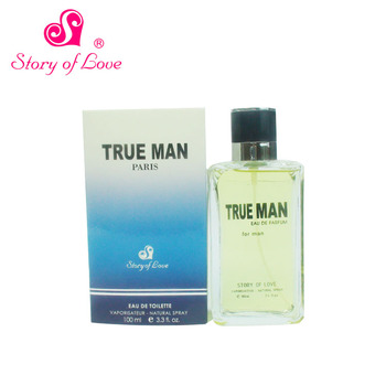 3 4 oz best smelling sex body spray men pheromone perfume for Best smelling home fragrances