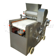 Commerciële cookie machine/cookie <span class=keywords><strong>vorm</strong></span> machine
