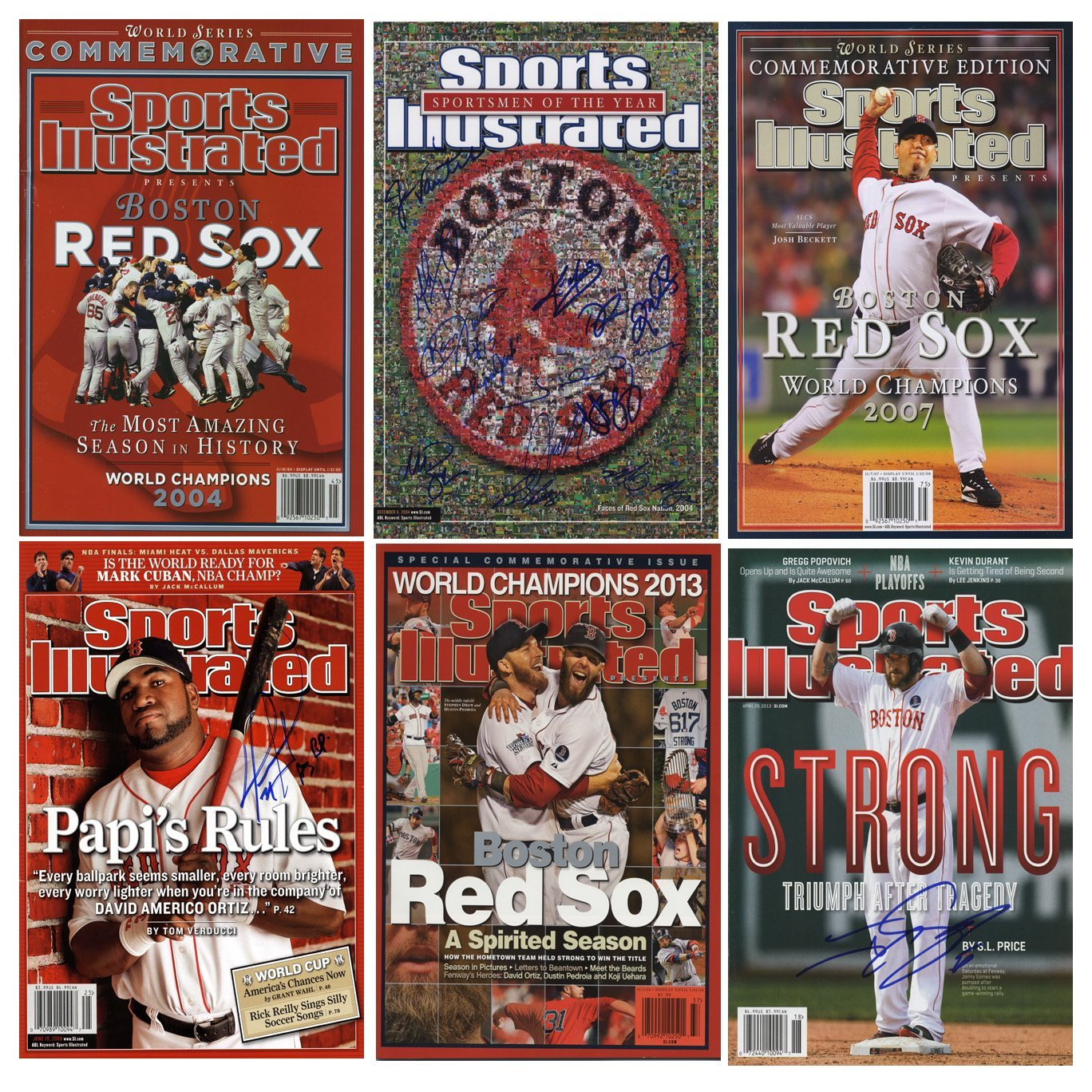 cheap posters for sports find posters for sports deals on line at
