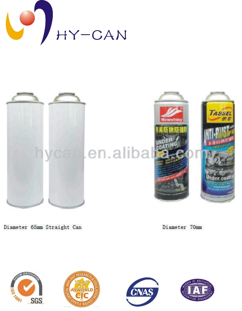 flocking spray in a can aerosol cans buy aerosol sterilizing spray empty tin cans paint empty