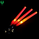 Mini LED Light UP Stick, Wedding Favor Electric Plastic Light Stick