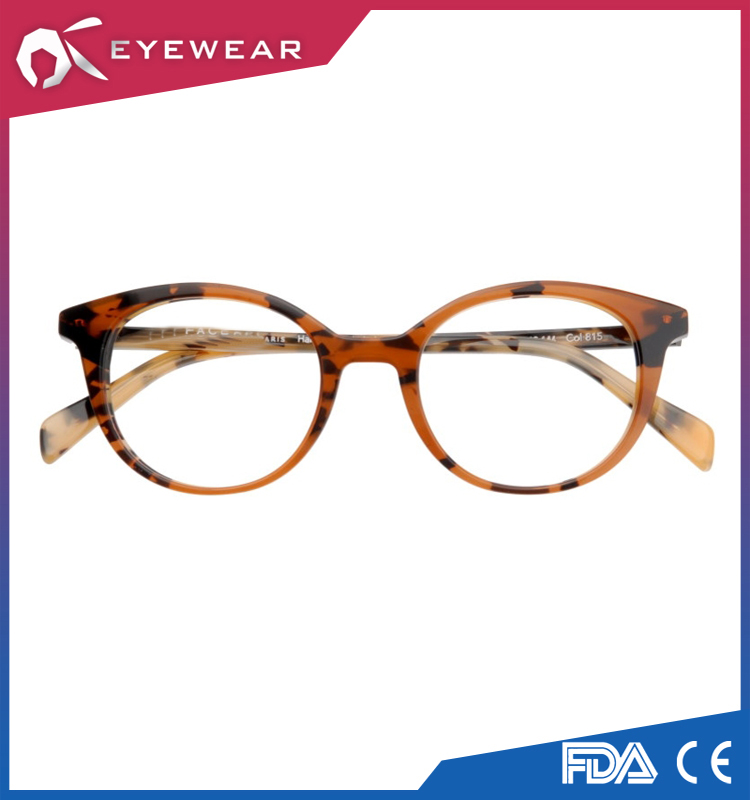 costco eyewear frames costco eyewear frames suppliers and manufacturers at alibabacom