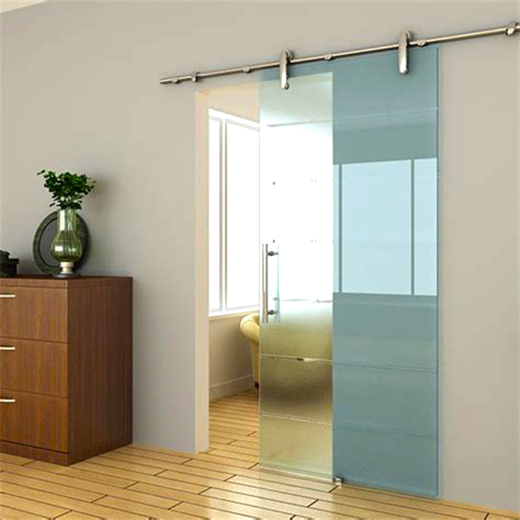Frameless Interior Door, Frameless Interior Door Suppliers And  Manufacturers At Alibaba.com