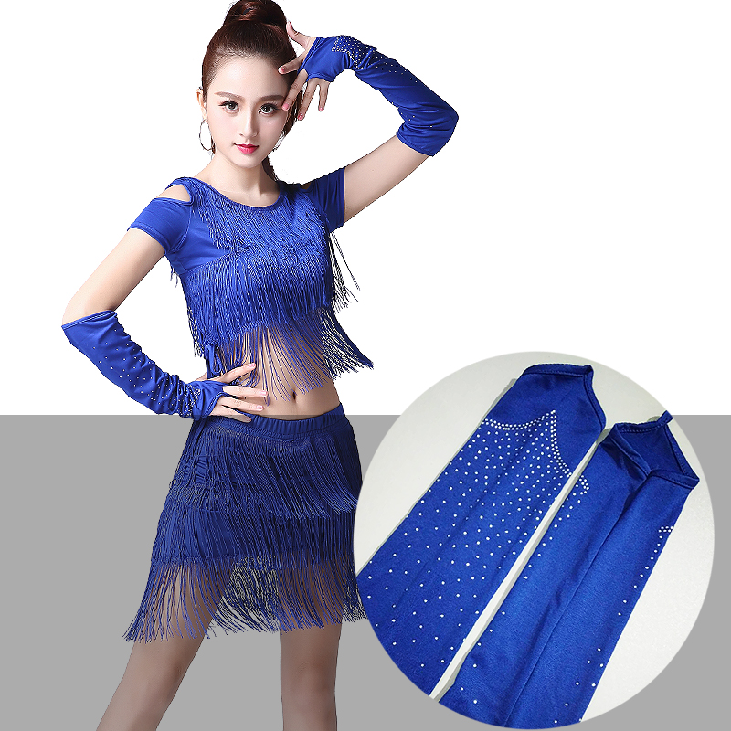 ed833f178 China Girls Sequin Dance, China Girls Sequin Dance Manufacturers and  Suppliers on Alibaba.com