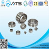 High quality axial conical thrust cage needle roller bearing B188 needle bearing price list B1812 B1516