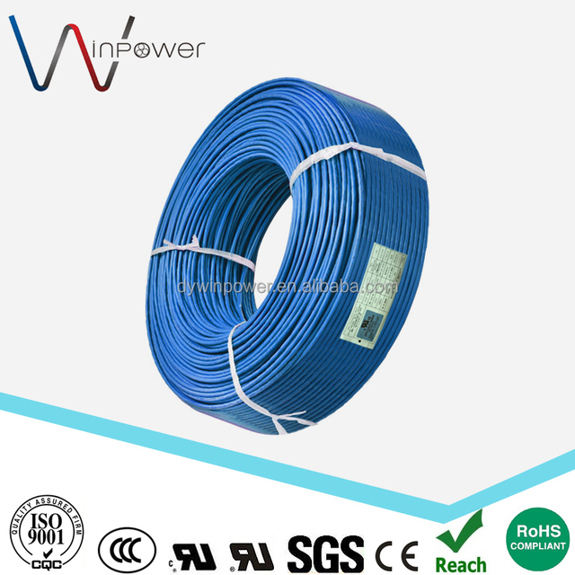600v Ul1015 Wire Wholesale, Ul1015 Wire Suppliers - Alibaba
