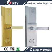 best price American standard mortise security electronic hotel safe lock and key