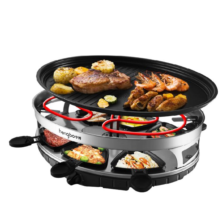 achetez en gros barbecue grill gaz en ligne des grossistes barbecue grill gaz chinois. Black Bedroom Furniture Sets. Home Design Ideas