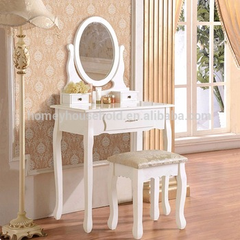Cheap Decorative Mirror Models Bedroom Set Girls Vanity Table Mirrored  Dresser - Buy Cheap Decorative Mirror Models,Bedroom Set,Girls Vanity Table  ...
