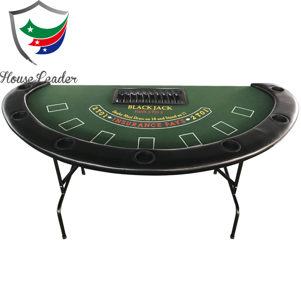 Product mesa De Patas mesa 72 On Poker Mesa Poker Blackjack Con Plegablesverde FieltroBuy Blackjack Pulgadas eCxQrBoWd