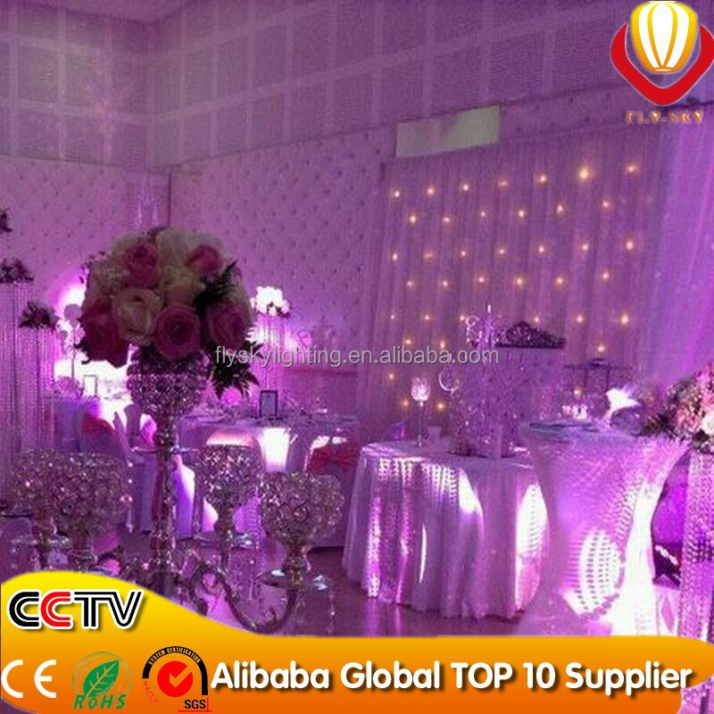 Alibaba express new novelty items super bright wedding party alibaba express new novelty items super bright wedding party festival decoration led light for junglespirit Choice Image