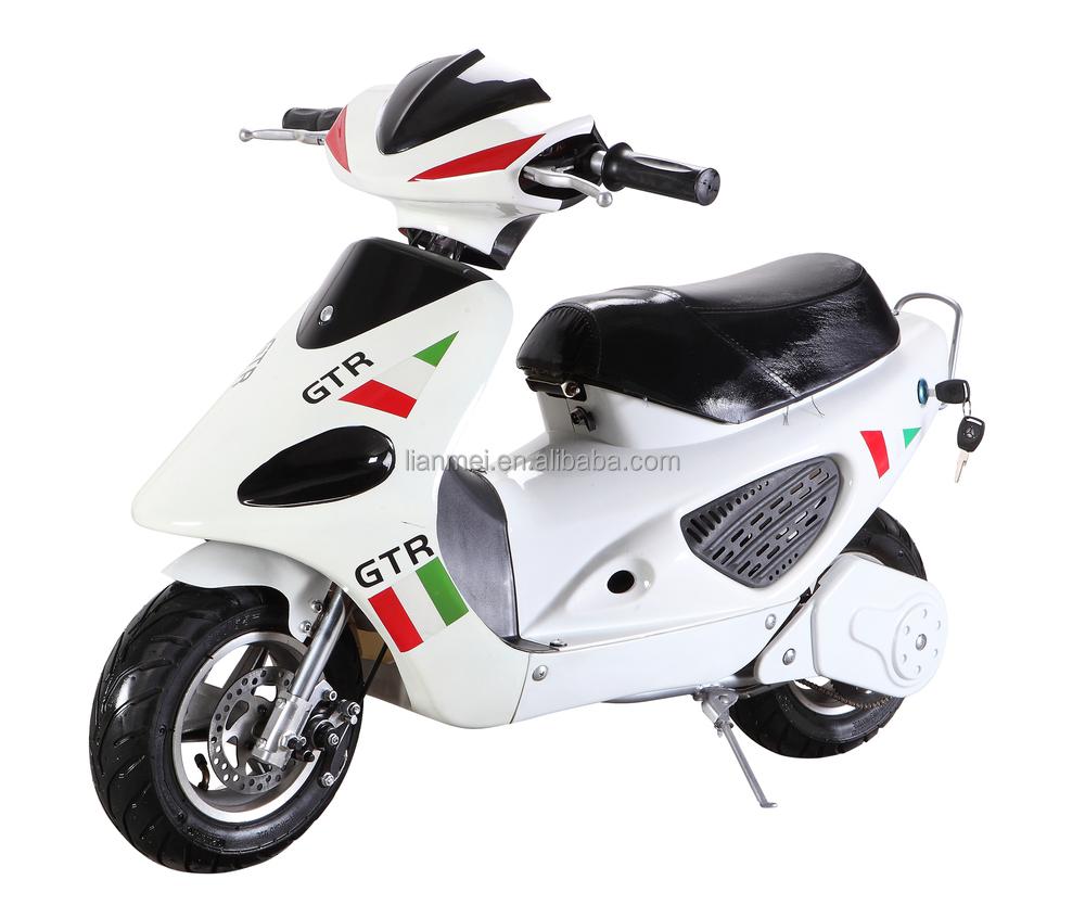 pocket bike mini scooter 49cc for kids buy super pocket. Black Bedroom Furniture Sets. Home Design Ideas