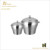 Useful Wholesale Price with Lid Portable beer ice bucket