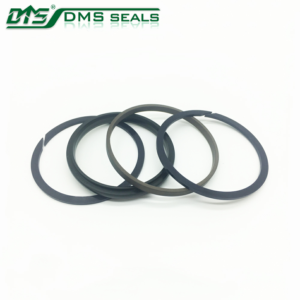 product-DMS Seal Manufacturer-img-1