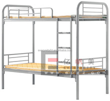 Kuwait queen size double over double bunk beds for sale