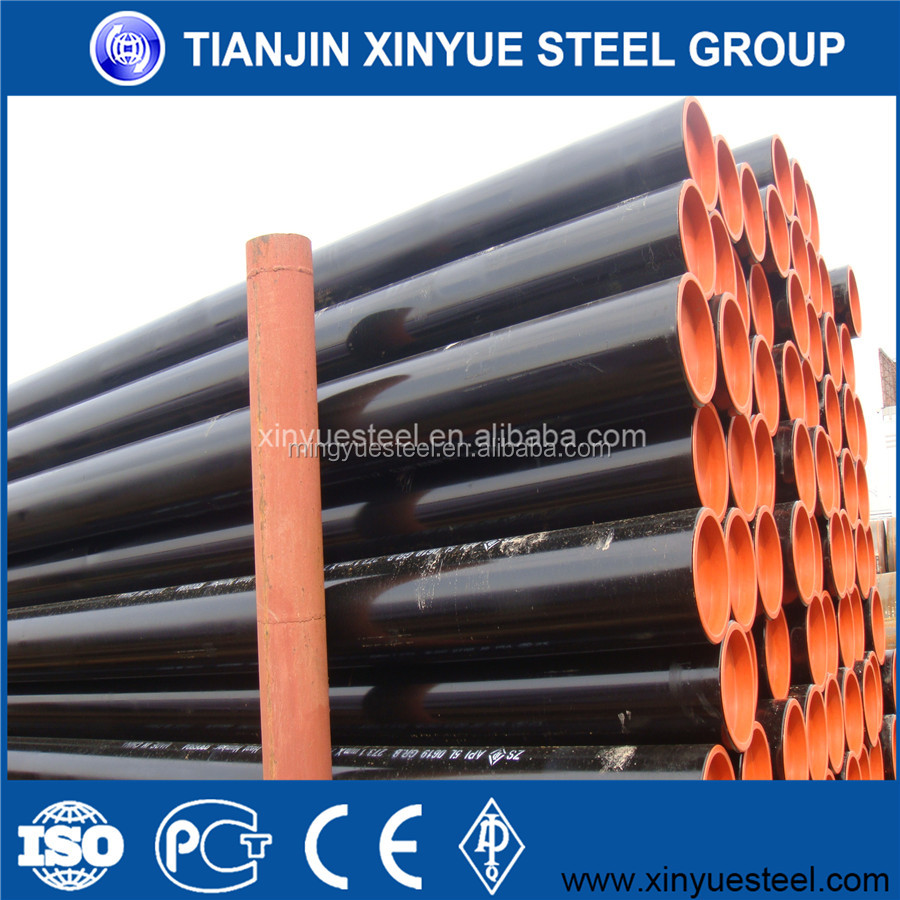 China free pipe china free pipe manufacturers and suppliers on alibaba com