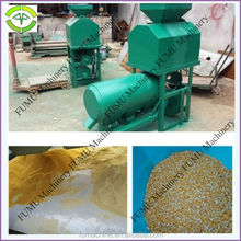 multi-function factory supply small scale corn processing machine