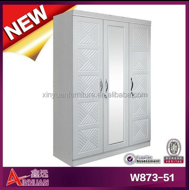 Rubber Wood Wardrobe Rubber Wood Wardrobe Suppliers and