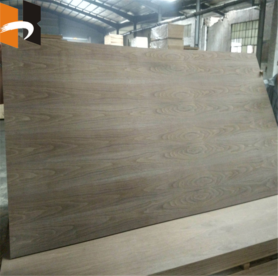 China 4x10 Plywood, China 4x10 Plywood Manufacturers and