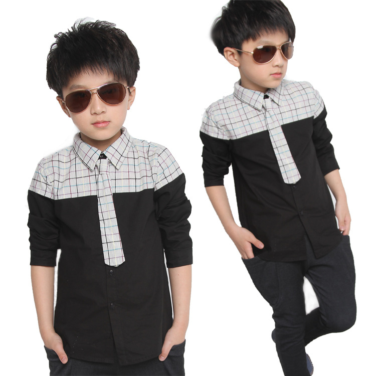 Cheap kids designer clothes kids clothes zone Designer clothes discounted