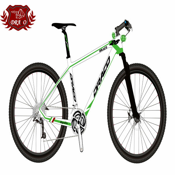 "26"" carbon fiber bicicletas mountain bike,mountain bike 27.5 ,bicicleta"
