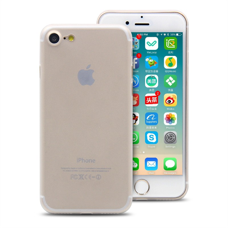 iphone 6 cheapest price cheap price mobile phone made in china for iphone 7 14962