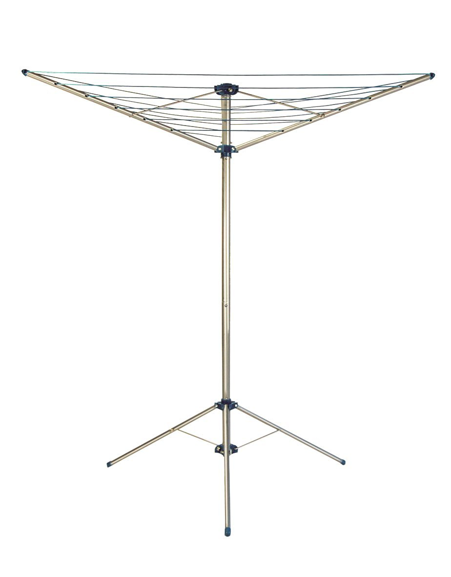 Cheap Kitchen Maid Airer, find Kitchen Maid Airer deals on line at ...