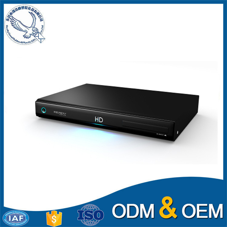 Trending hot products Quality products wireless dth set top box best sales products in alibaba buy wholesale direct f
